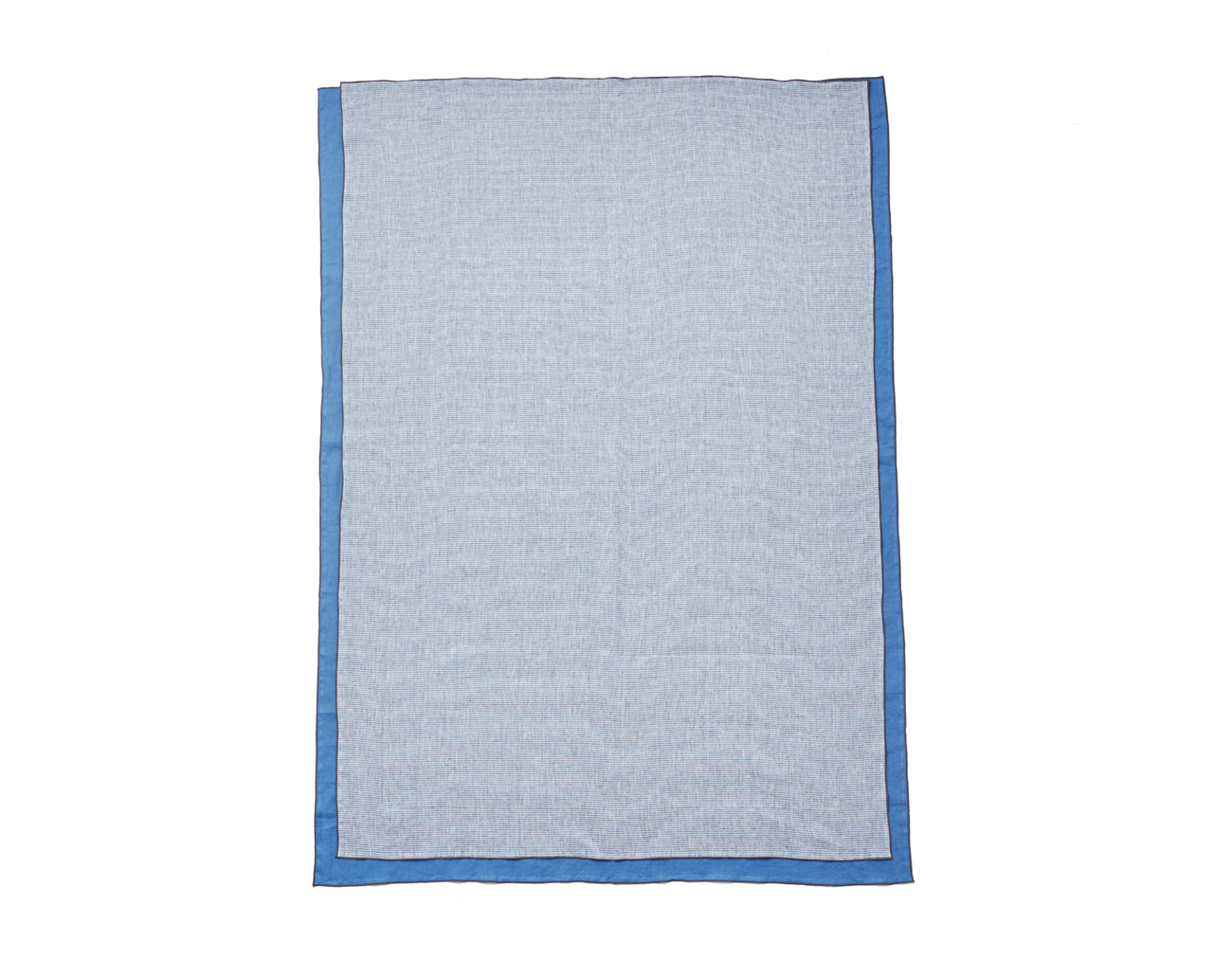BREEZE BLANKET_BLUE