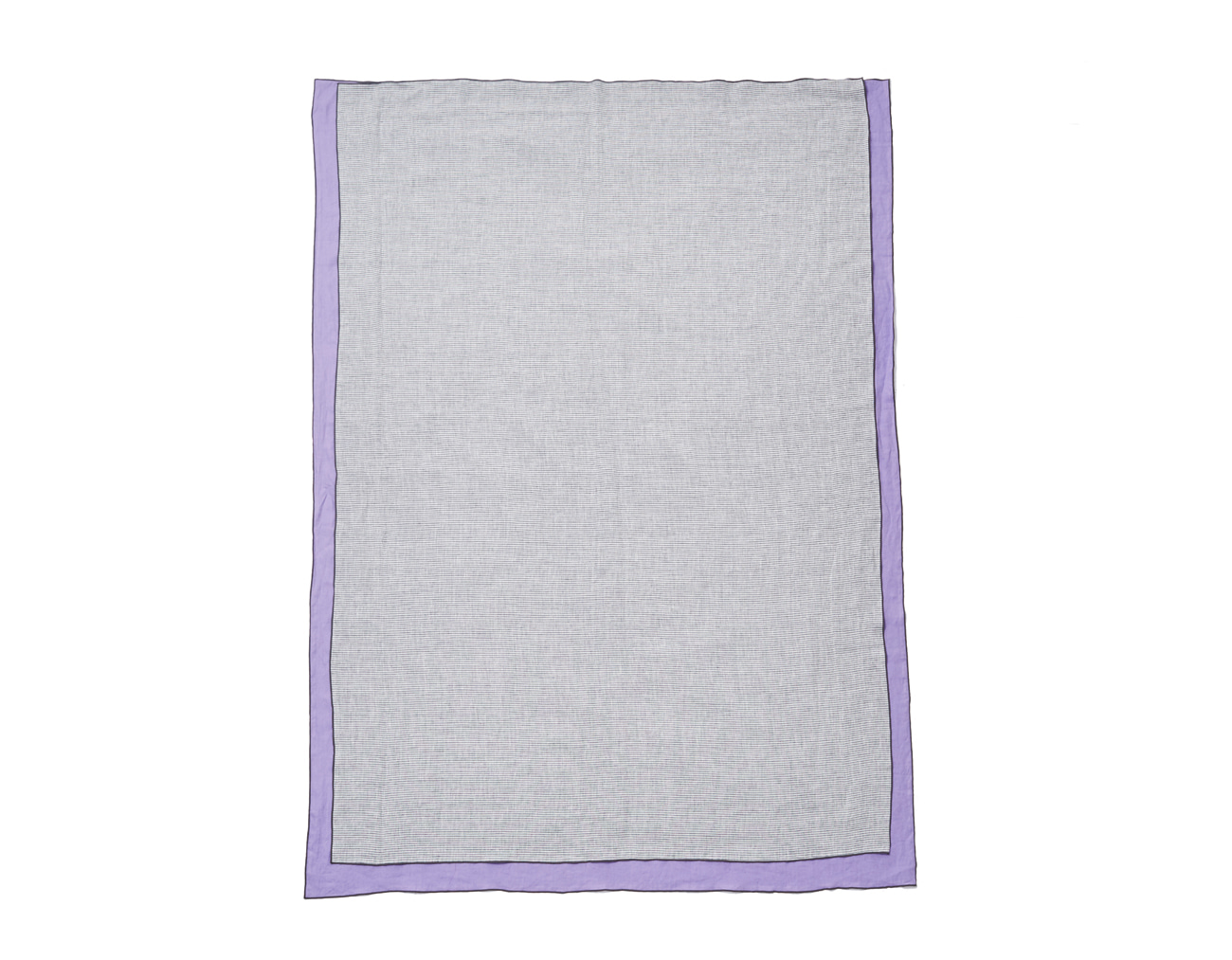 BREEZE BLANKET_LAVENDER